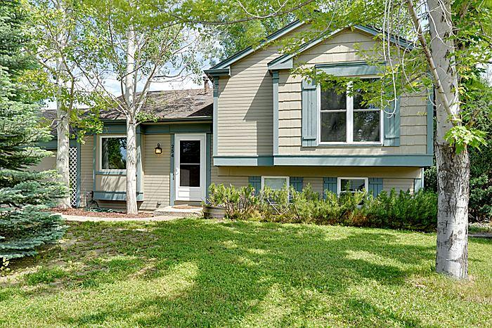 just listed louisville real estate for sale denver co