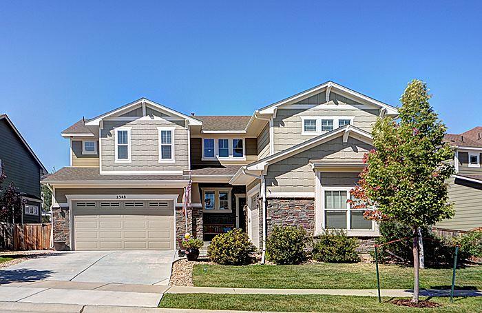 Just Sold 2348 Hickory Place Erie Co 80516 Denver Co Real Estate