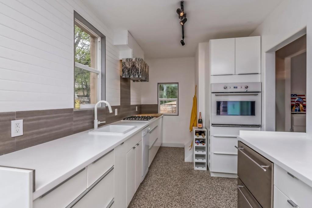 633 Colorado Blvd Denver CO-large-012-18-Kitchen-1498x1000-72dpi