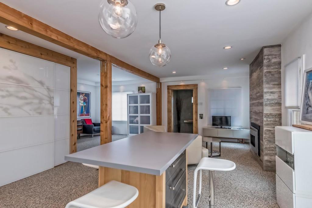 633 Colorado Blvd Denver CO-large-013-10-KitchenFamily Room-1498x1000-72dpi