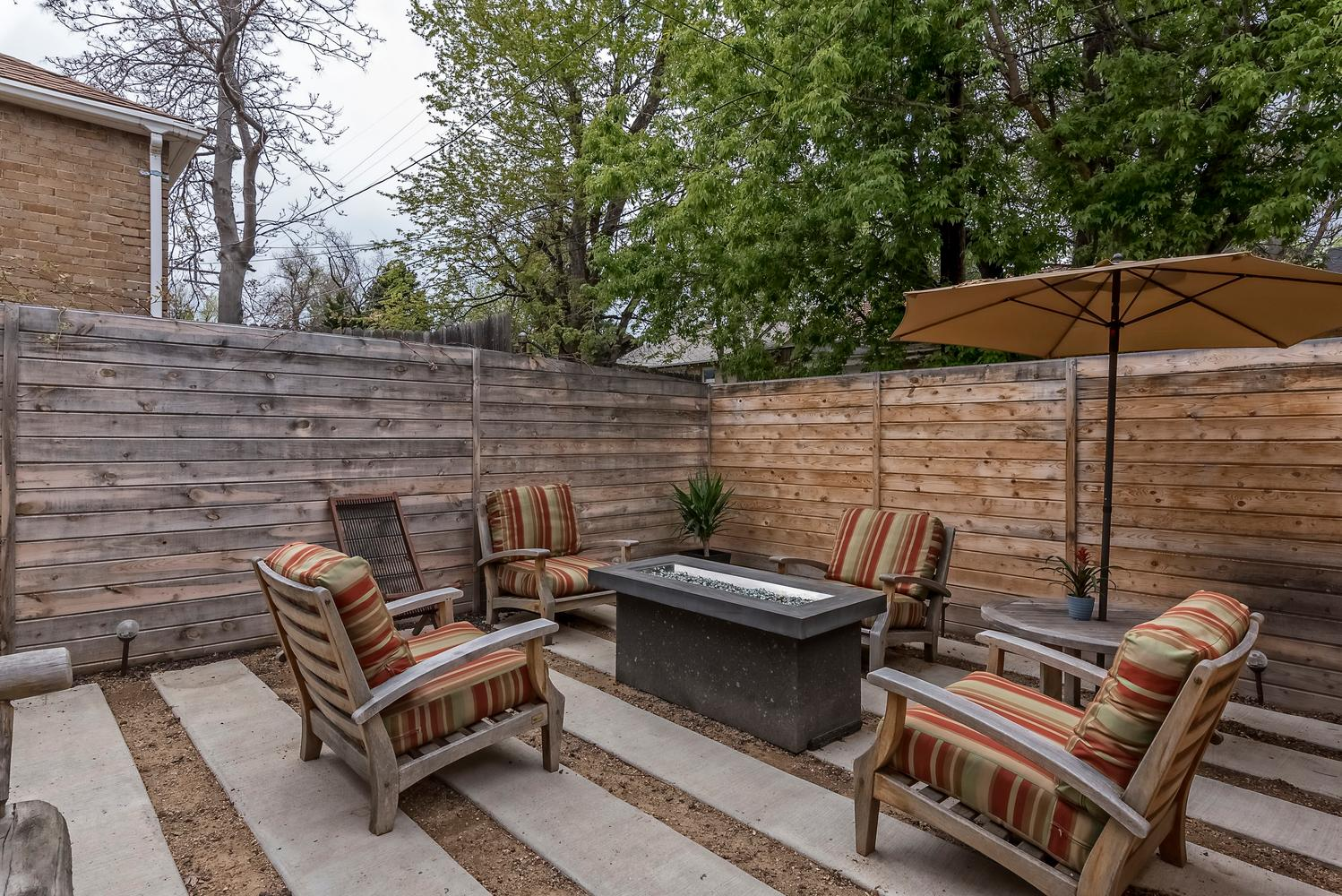 633 Colorado Blvd Denver CO-large-025-26-Patio-1498x1000-72dpi