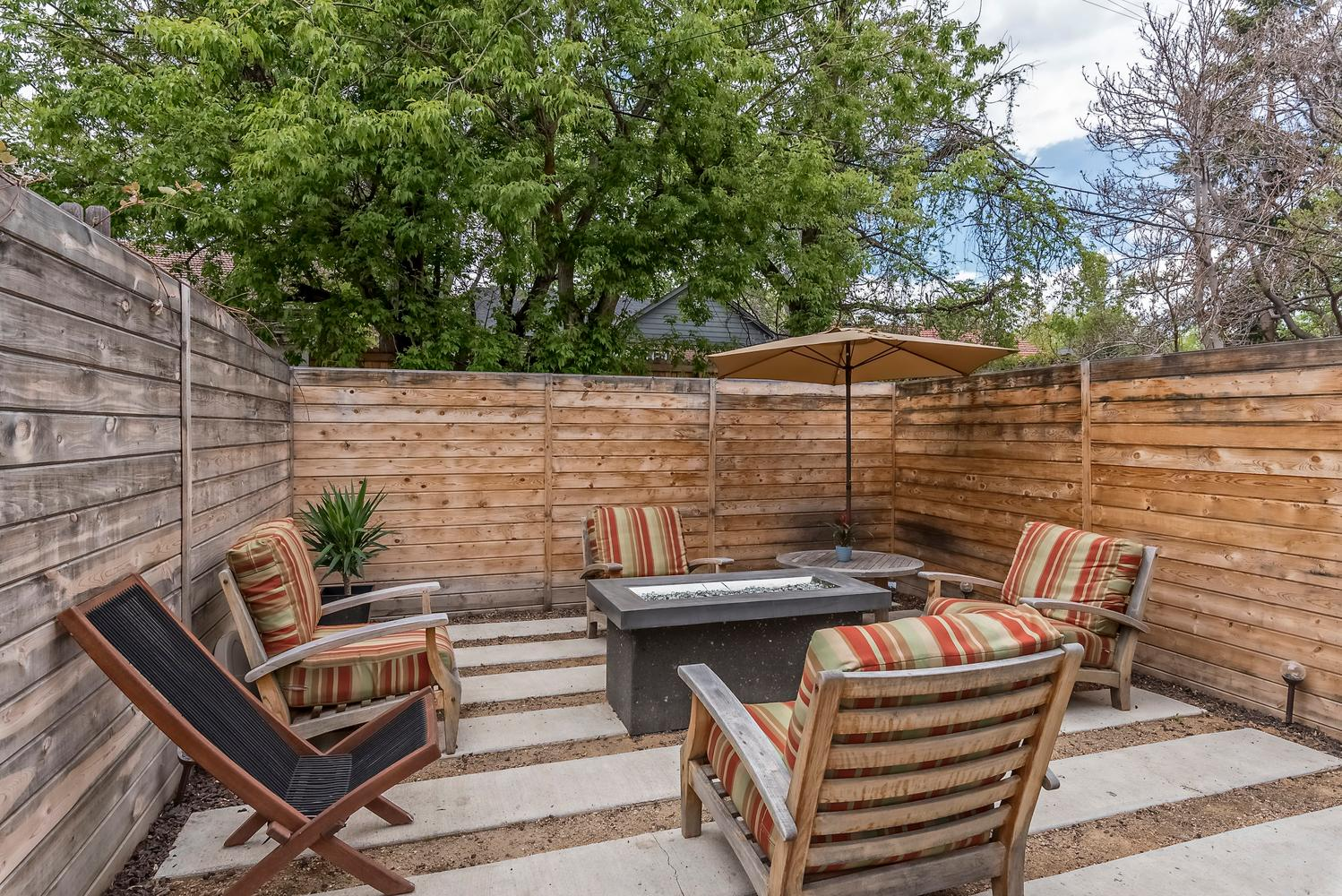633 Colorado Blvd Denver CO-large-026-21-Patio-1498x1000-72dpi
