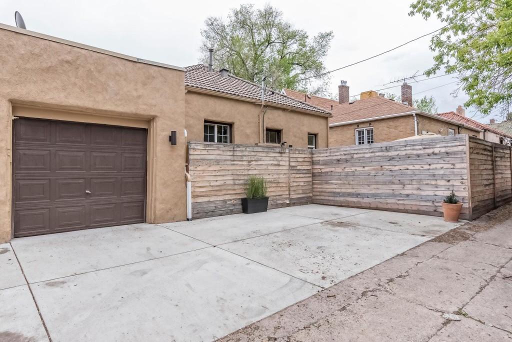 633 Colorado Blvd Denver CO-large-028-19-Exterior Back-1498x1000-72dpi