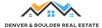 Denver CO Real Estate for sale
